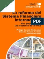 Reforma Sistema Financiero Internacional.pdf