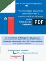 Jornada Nacional de Reflexión Pei (Provincial) (1)