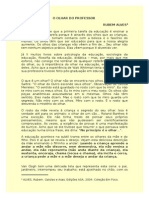 oolhardoprofessorrubemalves-120226103832-phpapp01.doc