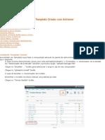 Instalando e Usando Joomla Template Criado com Artisteer.doc