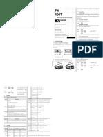 digitalcontrolfk400t.pdf