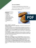 Calabacín Relleno con Gambas.pdf