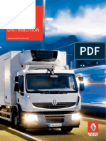 renault-premium-distribution-engl-europe.pdf