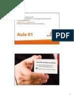 aula_01_.pdf
