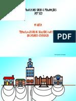 Aula_9a-recalques_Elasticos.pdf