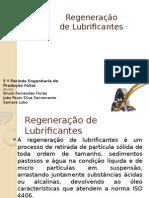 Regeneração de Lubrificante nv.pptx