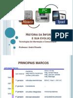 História da informática.ppt