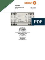 BASIC_control_unit.pdf