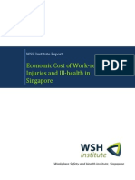 Economic Cost of Work-related Injuries and Ill-health in Singapore.pdf