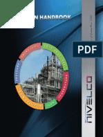 ApplicationPoint Handbook