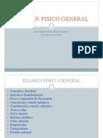 2_EXAMEN_FISICO_GENERAL.pdf