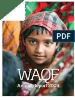 International Version 2009