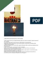 liperspecializzazionecapitalista-141008072354-conversion-gate01.pdf