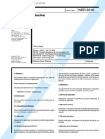 NBR 9816 TB 73 - Piscina_1.pdf