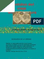 sentidosdelviajeenlaliteratura-091117190811-phpapp02.pptx