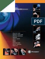 Katalog ALTA Permatex