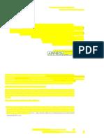 Cibercultura, cultura e identidade. Em direção a uma cultura copyfelt_.pdf