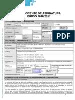 DEPE.pdf