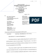2014 10 07 Order Granting Leave to Appeal