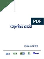 ApresentacaoPadraoeSocial.pdf