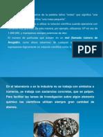 el mol.pptx