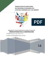 HERRAMIENTAS Y TECNICAS ORIENTADA EN LA GERENCIA DE PROYECTO.docx