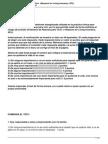 Inventario de razones para vivir (RFL).pdf