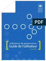 guide d'indicaterus governacne onu.pdf