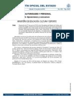 BOE-A-2014-7393.pdf