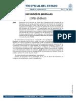 BOE-A-2014-7647.pdf