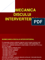 Biomecanica_Discului_Intervertebral 5.ppt