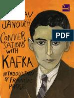 Conversations with Kafka.pdf