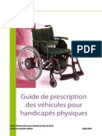 Prescription Fauteuil roulan.pdf