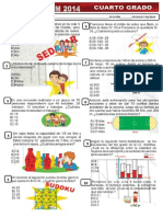 CUARTO GRADO ORIGINAL.pdf