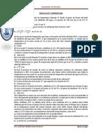 PRACTICA Nº 2 TEMPERATURA.docx