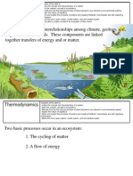 topic 1 thermodynamics 2011