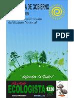 Programa_Partido_Ecologista.pdf