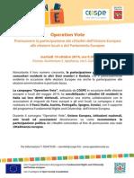 programma convegno Operation Vote.pdf