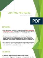 CONTROL PRE-NATAL.pptx