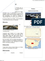 Wichita.pdf