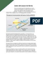 Funcionamiento del sensor de lluvia.pdf