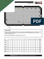 Drill 3.pdf