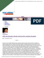 Lula salvador da patria.pdf