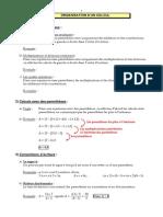 Organisation_d_un_calcul.pdf
