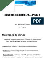 Aula+1+-+Ensaio+de+Dureza+Brinell.ppt