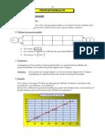 Proportionnalite.pdf