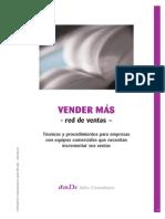 VENDER MAS.pdf