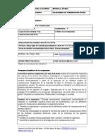 historia-comunicacion-02-2010.pdf