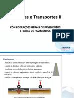 Aula 04 Definiçoes Gerais e Base.pdf