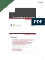 MIOLOGIA.pdf